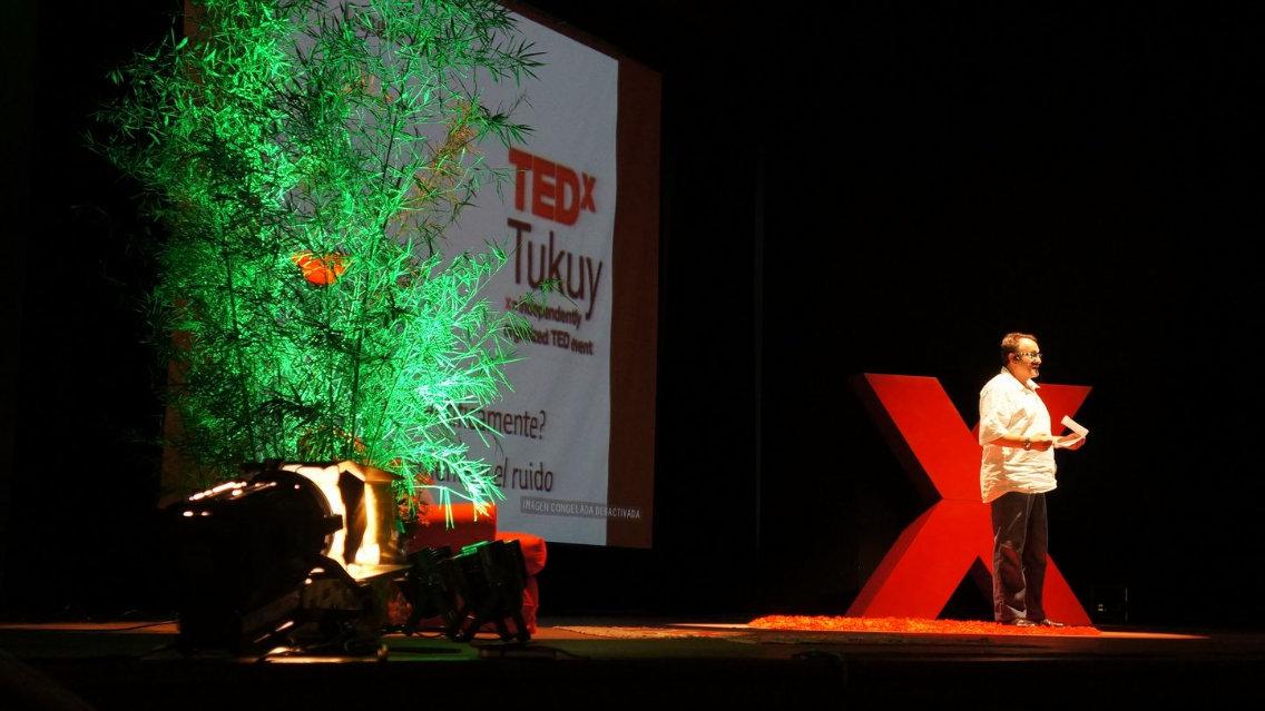 TEDx Tukuy 2012 (4)