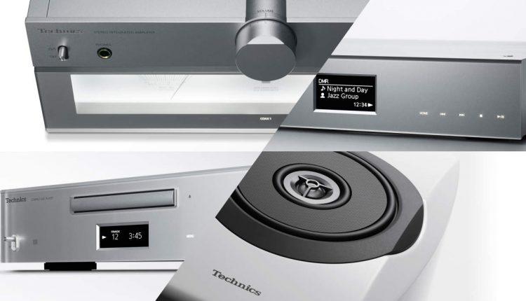 Technics (9)