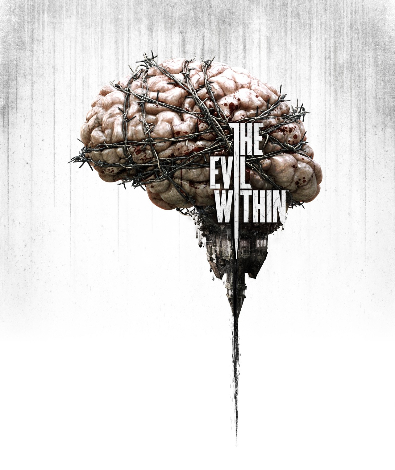 The Evil Within PC PS4 (8)
