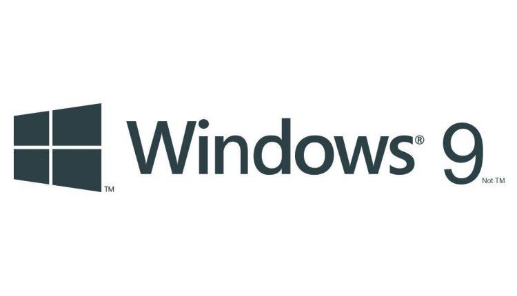 Windows 9 (1)