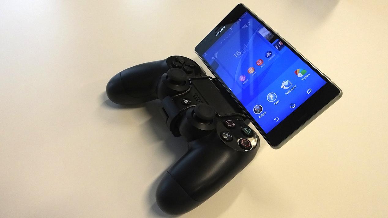 Xperia Z3 Ifa 2014 (27)