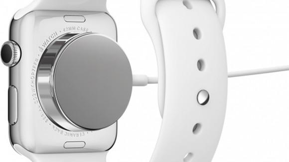 apple-watch-battery-life-580-90
