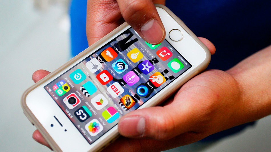 iPhone-6-Close-Up