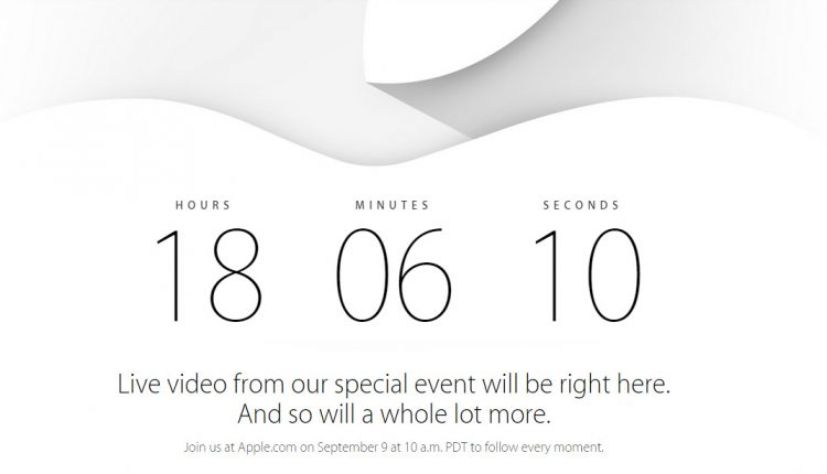 iPhone 6 Streaming time (2)