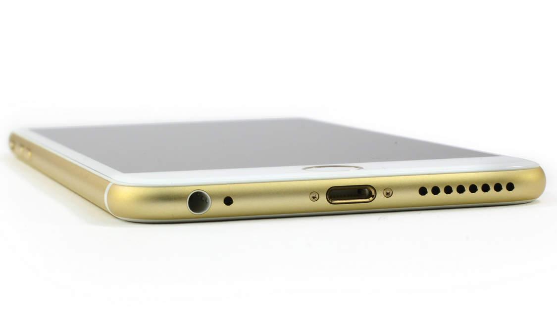 iPhone 6 Take Down (9)