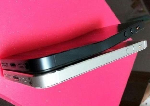 iPhone 6 plus doblado (4)