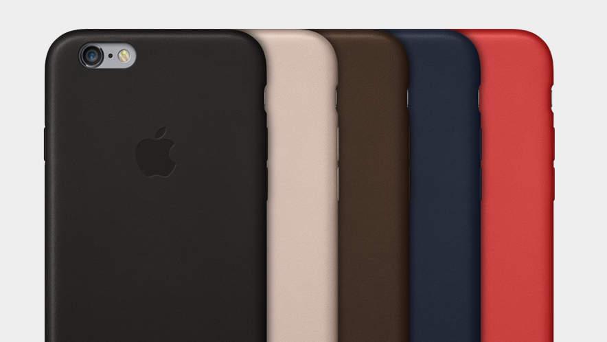 iPhone 6 price (6)