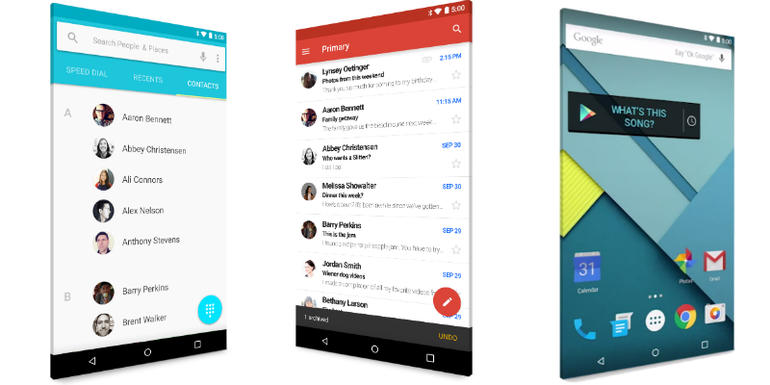 Android 5 Lollipop (6)