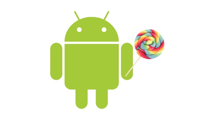 Android Relase Date (14)