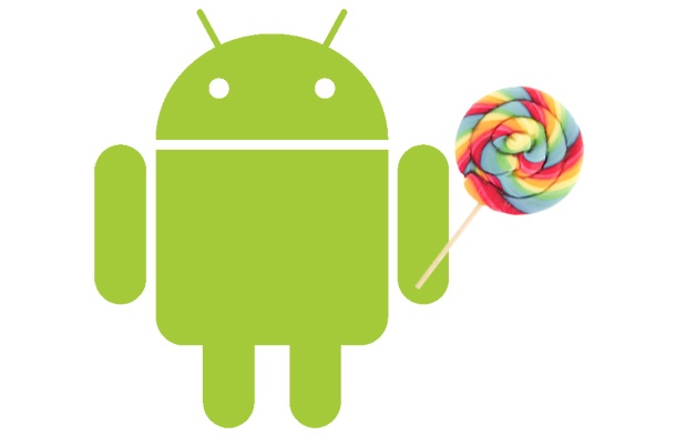 Android Relase Date (3)
