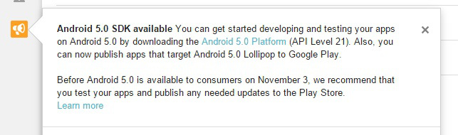 Android Relase Date (4)
