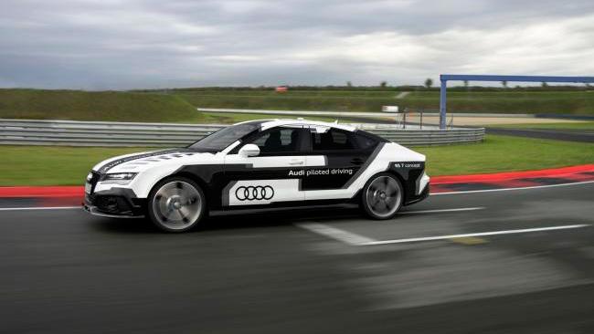Audi-RS7