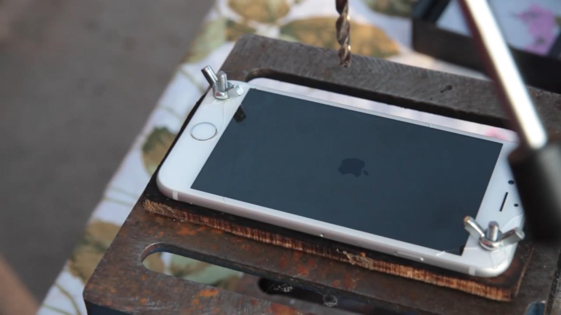 Bendgate solution iphone 6 (2)