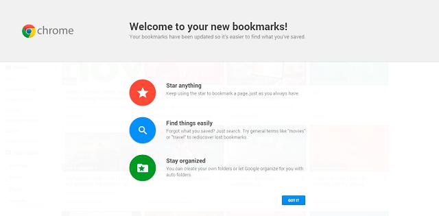 Bookmark-Manager-Google-3
