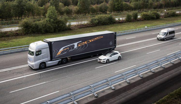Camión (1)