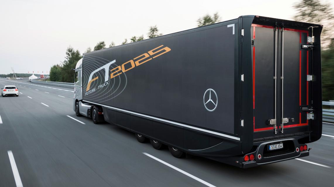 Camión (6)