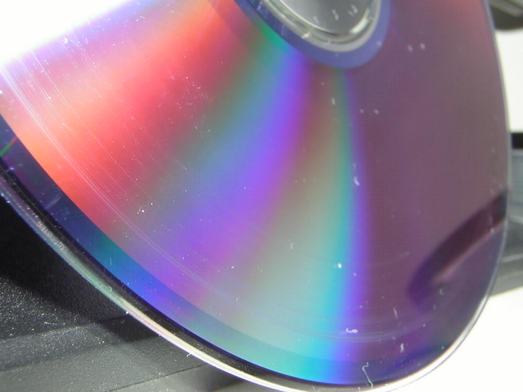 DVD 53