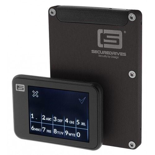 Disco Duros SSD Autodrestuye (1)