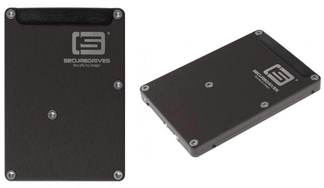 Disco Duros SSD Autodrestuye (2)