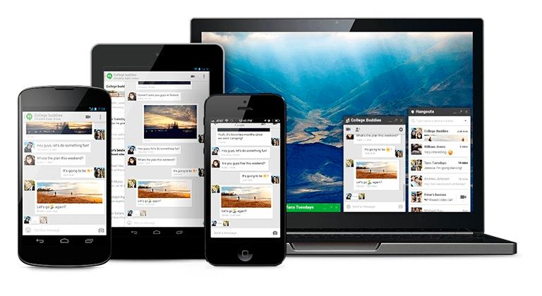 Google-Hangouts-Cross-Platform