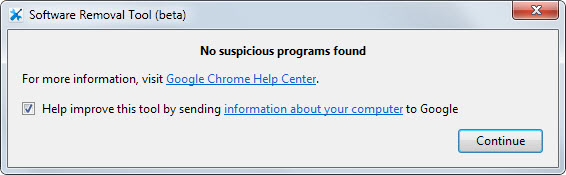 Google Removal Tool (3)