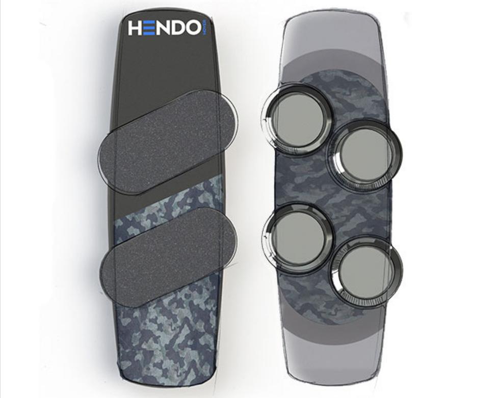 Hoverboard Hendo (9)