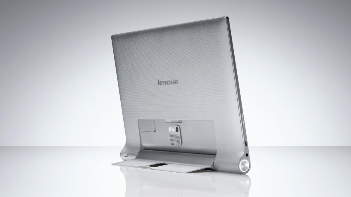 Lenovo Yoga (5)