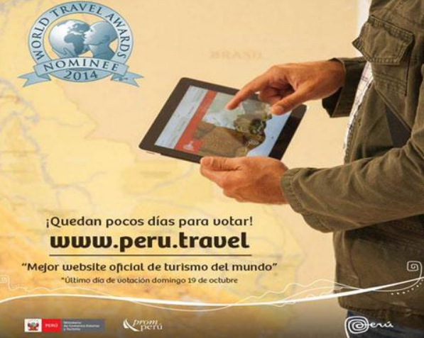 Marca Peru travel (2)