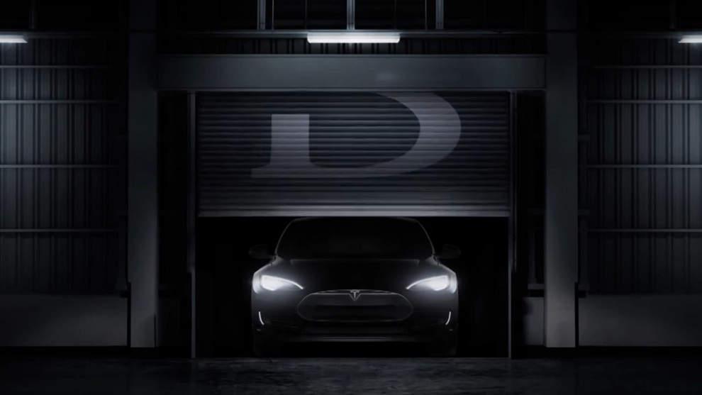 Tesla Model S D (1)