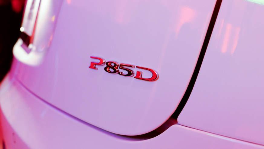 Tesla Model S D (3)