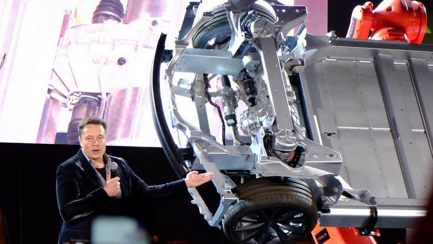 Tesla Model S D (6)