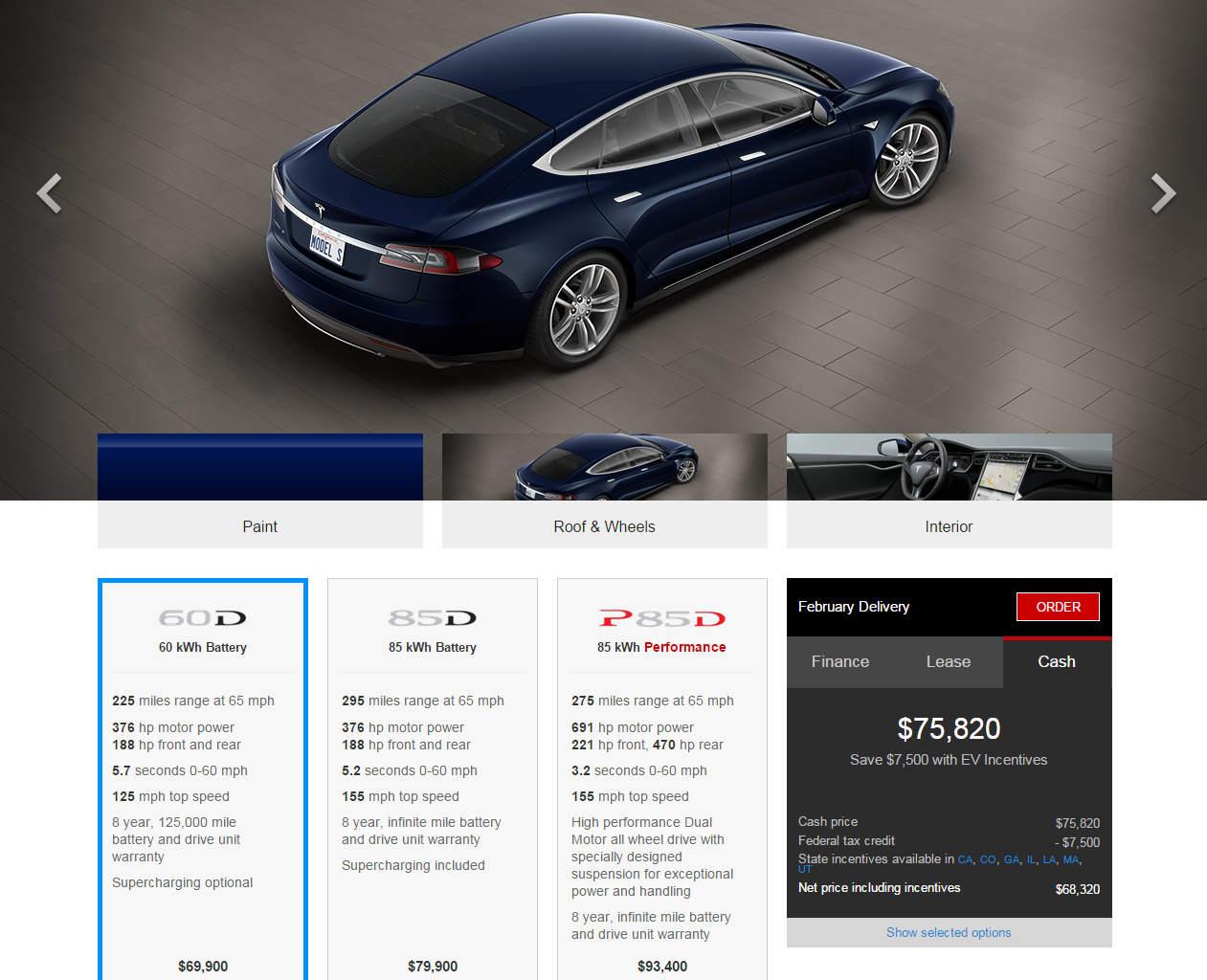 Tesla Model S D (7)