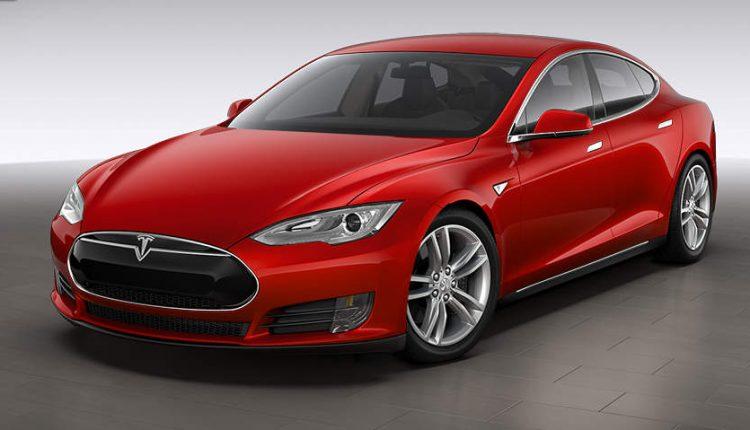 Tesla Model S D (8)