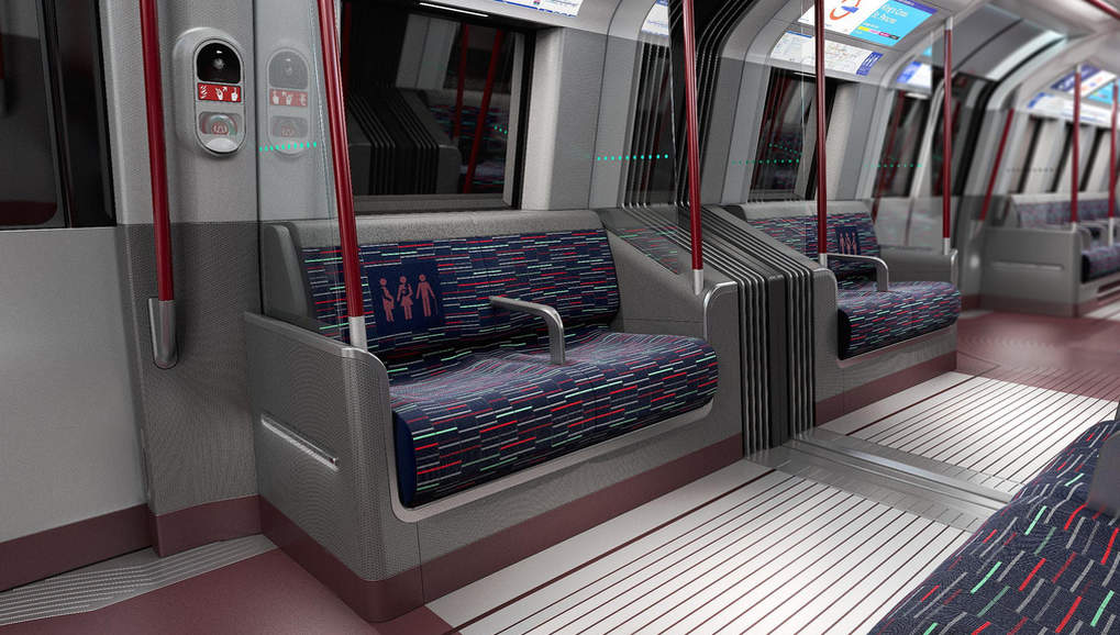 Tren londres del futuro (1)