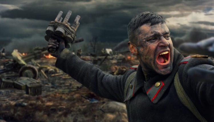 War Thunder (1)