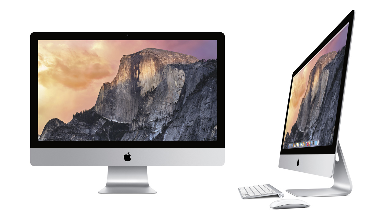 iMac-Retina-Display-5k-3