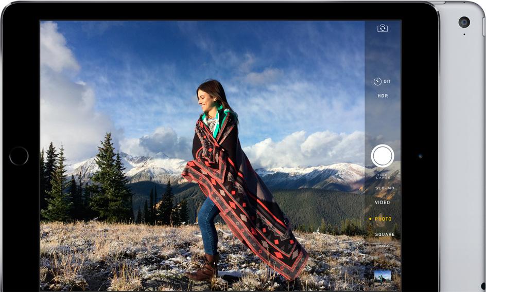 iPad-Air-2-Camera