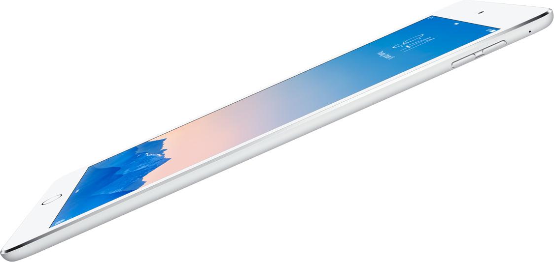 iPad-Air-2-Thin
