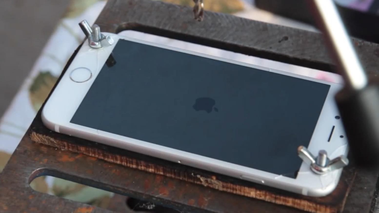 iPhone 6 dobaldo solución (3)