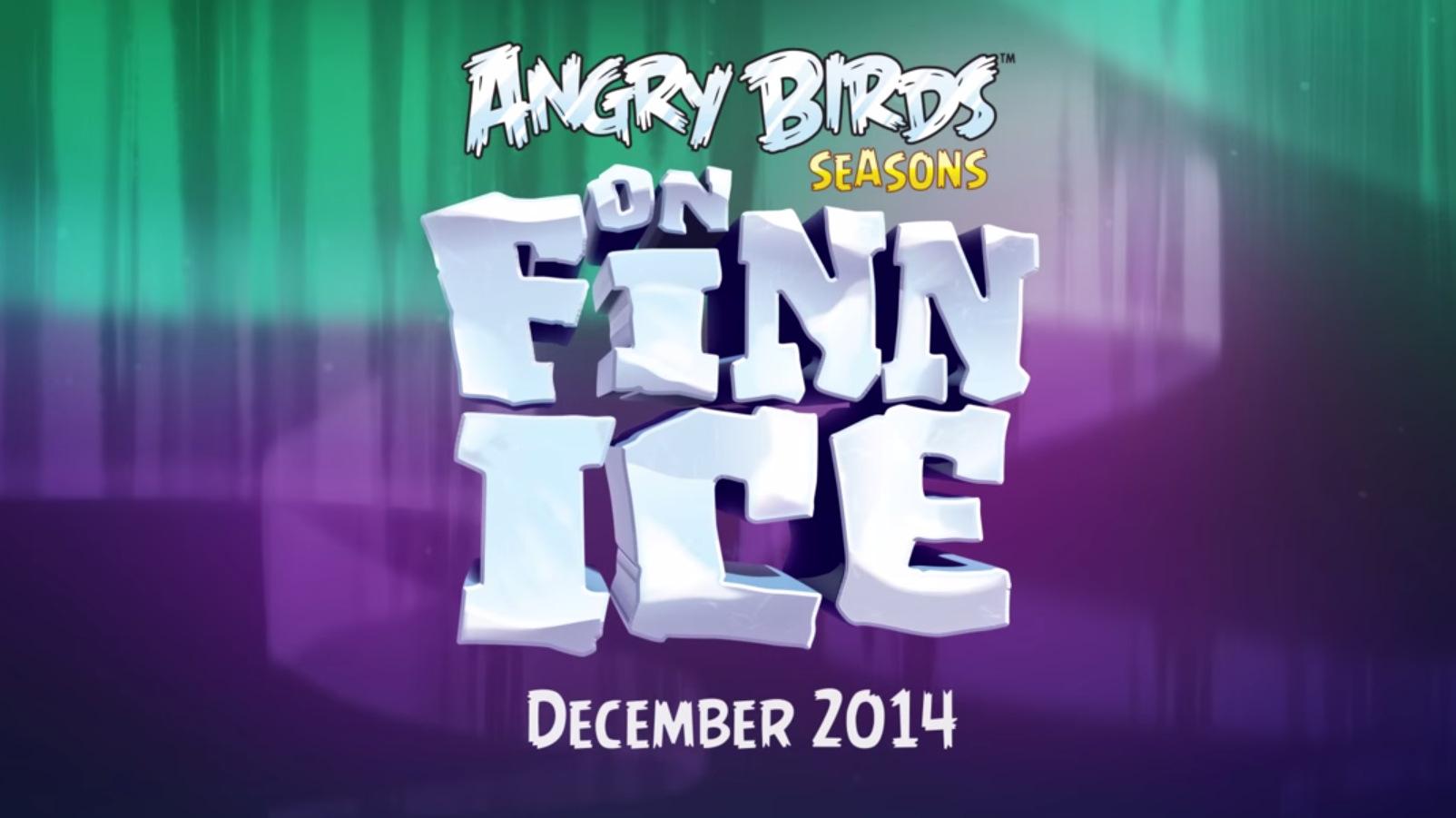 Angry Birds Seasons (1)