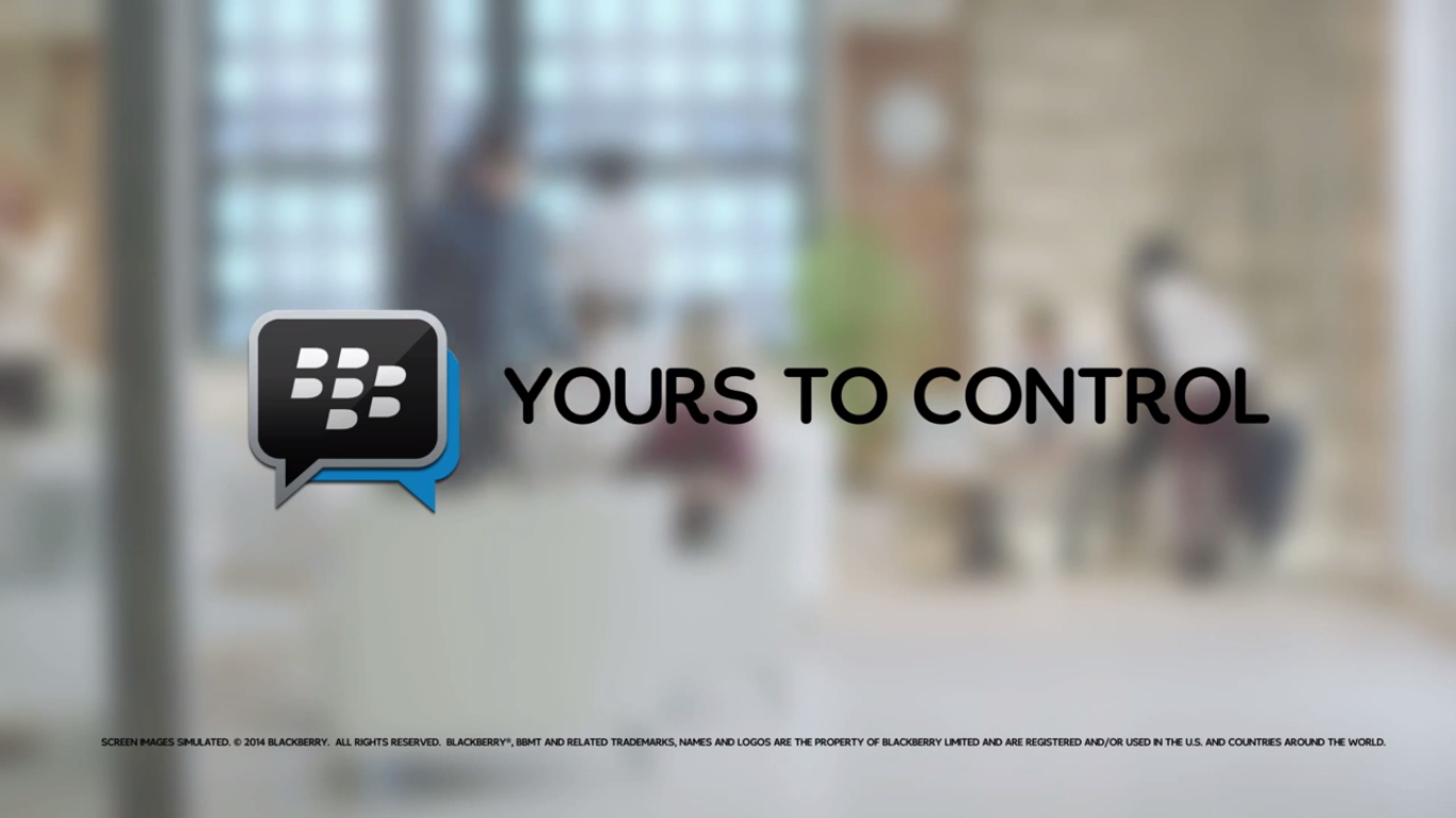 BBM Retract Message 4