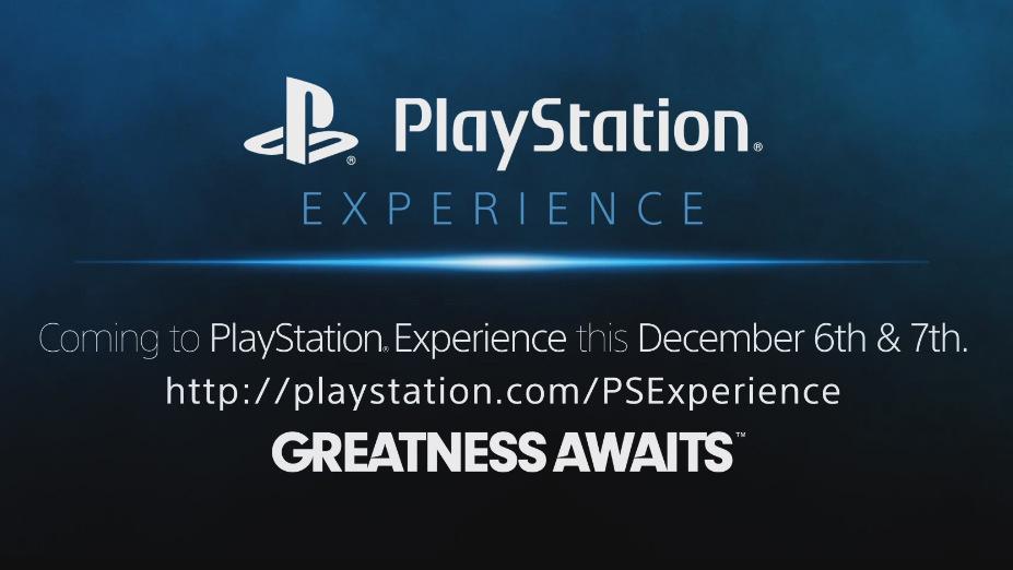 Bartlet Jones PlayStation Experience (2)