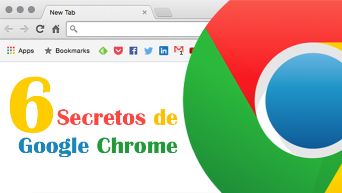 Chrome-TEC-Trucos