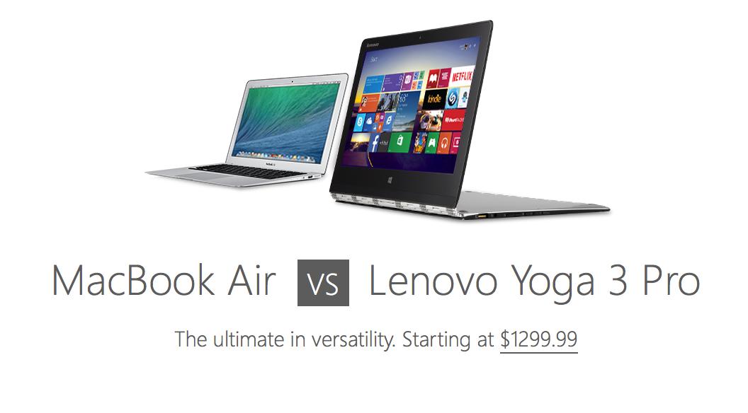 MacBook-Air-v-Yoga-3-Pro