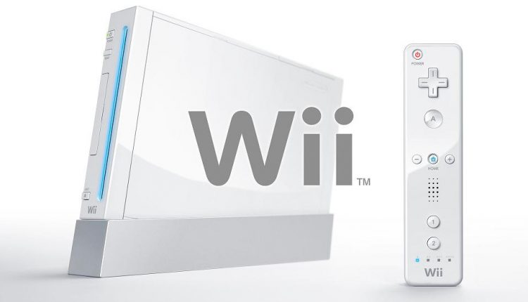 Nintendo Wii aniversario top 15 games (1)