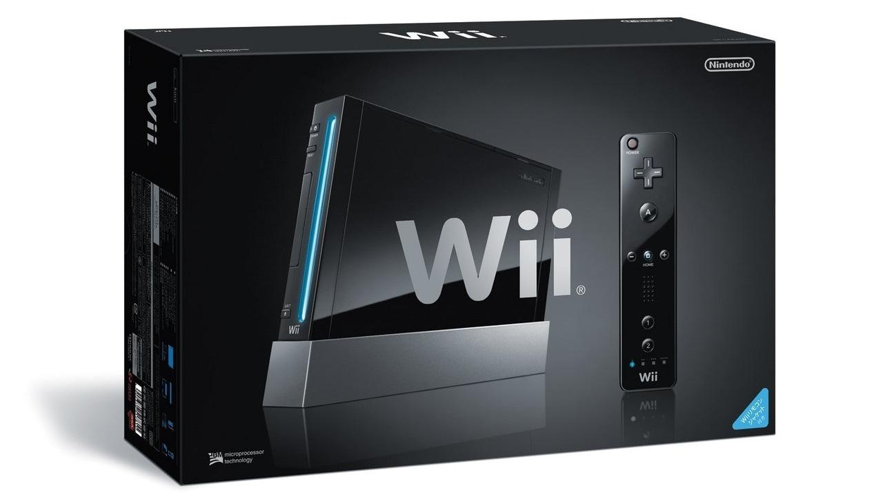Nintendo Wii aniversario top 15 games (3)
