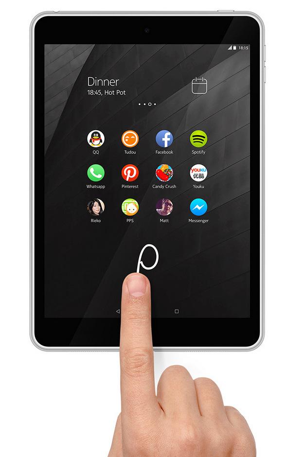 Nokia N1 Z (3)