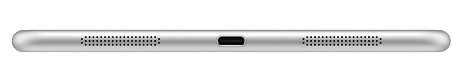 Nokia N1 Z (5)