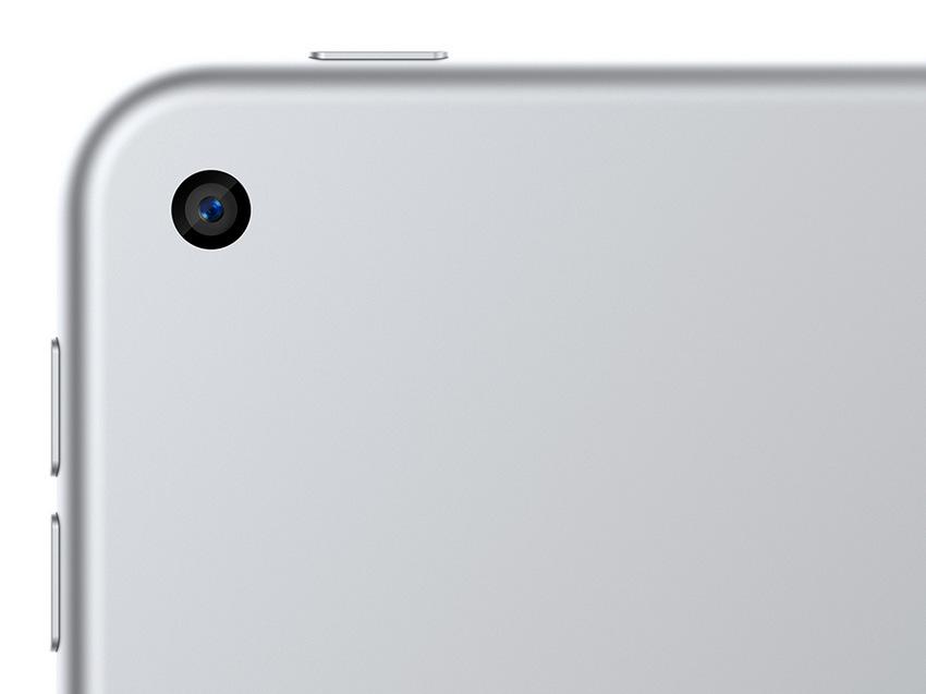 Nokia N1 Z (8)