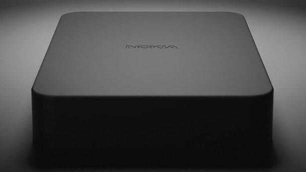 Nokia black Box (1)